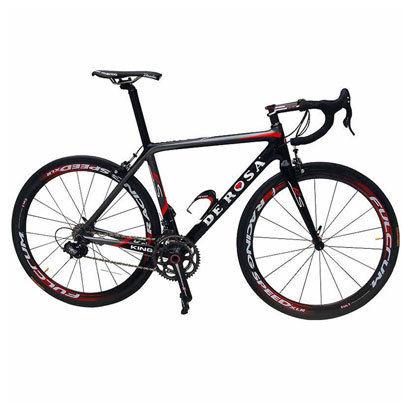 netshoes bicicletas