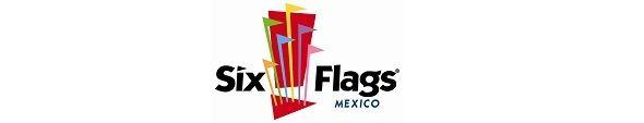 six flags promociones