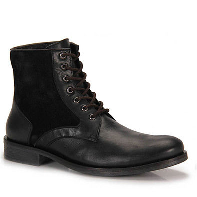passarela botas