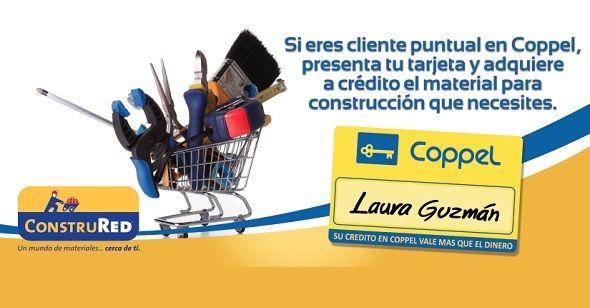 ofertas Coppel
