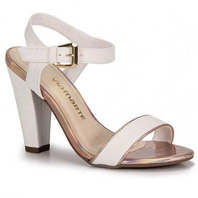 passarela sandalias