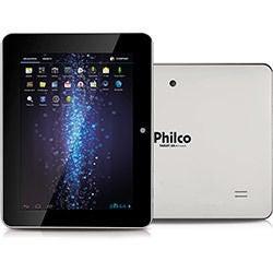 shoptime tablet