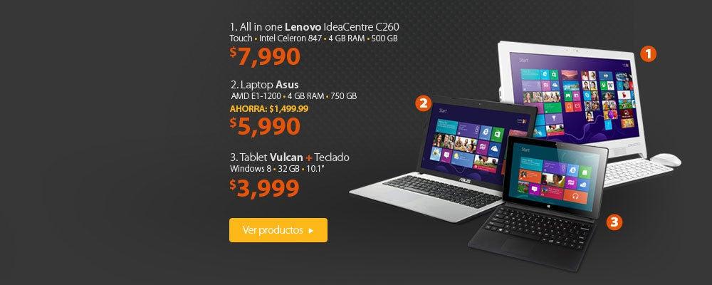 Walmart laptops