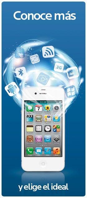 Coppel celulares