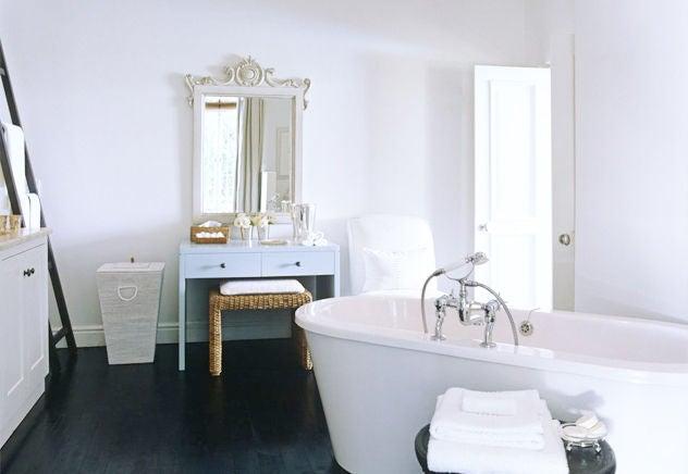 Offerte dalani mobili bagno 70 di sconto su - Arredo bagno sconti ...