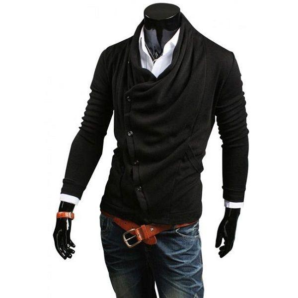 myefox abbigliamento