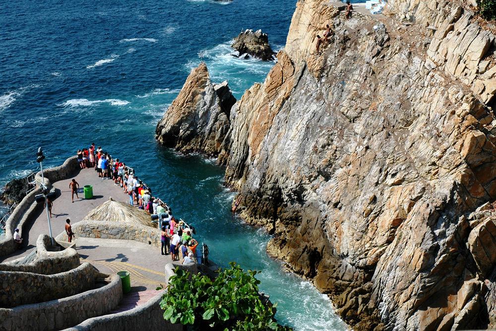 Best Day Acapulco