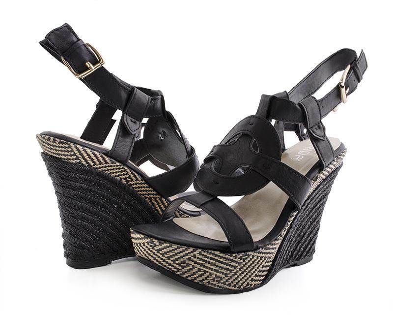 Coppel Zapatos