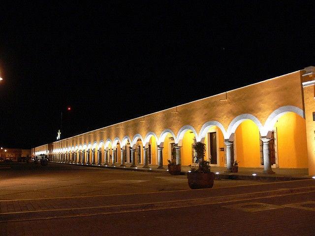 Puebla Magico