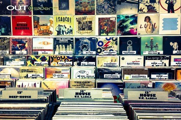 ibs_dischi