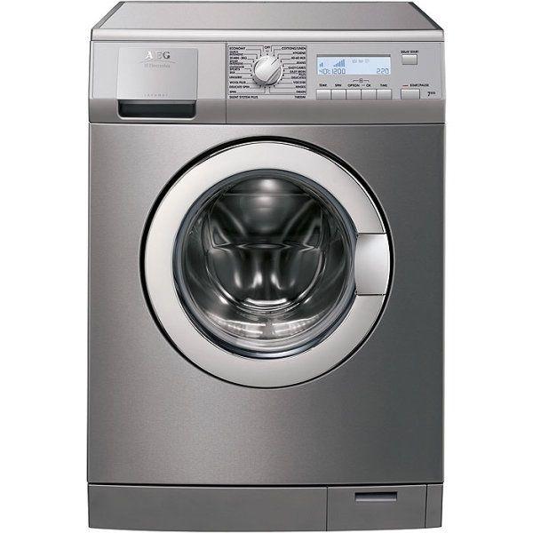 unieuro_lavatrici_1