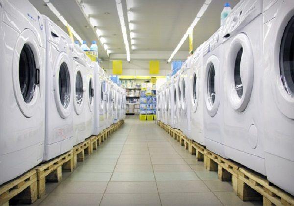 unieuro_lavatrici