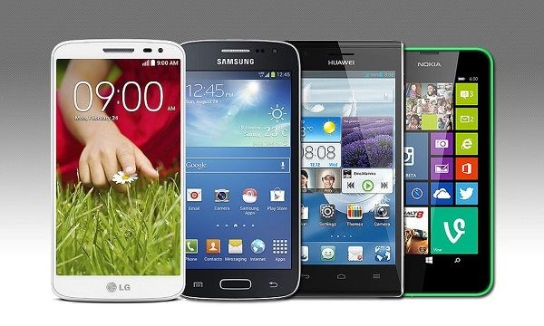 unieuro_smartphone_1