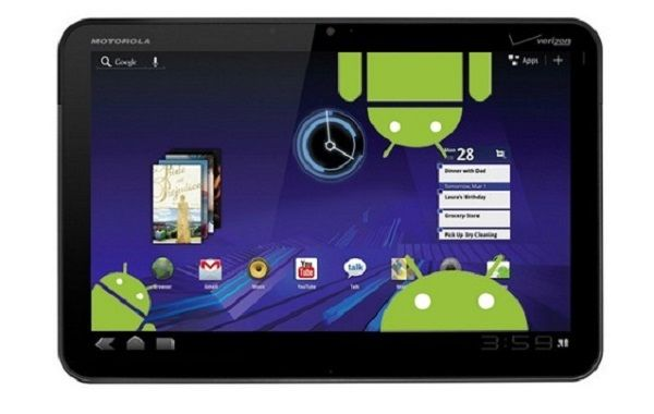 unieuro_tablet_1