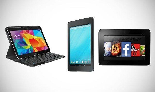unieuro_tablet