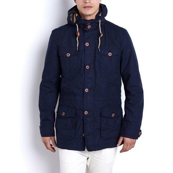 bonprix_abbigliamento