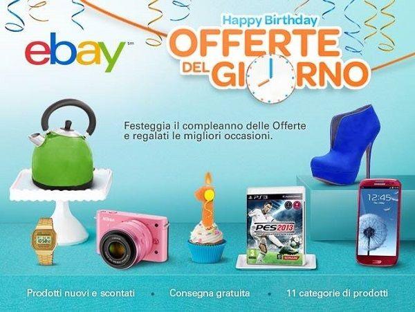 ebay_offerte_del_giorno_1