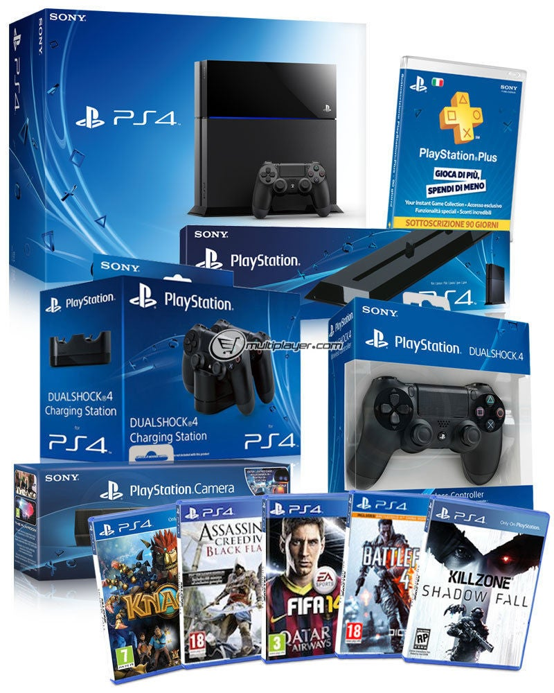 playstation_4_euronics