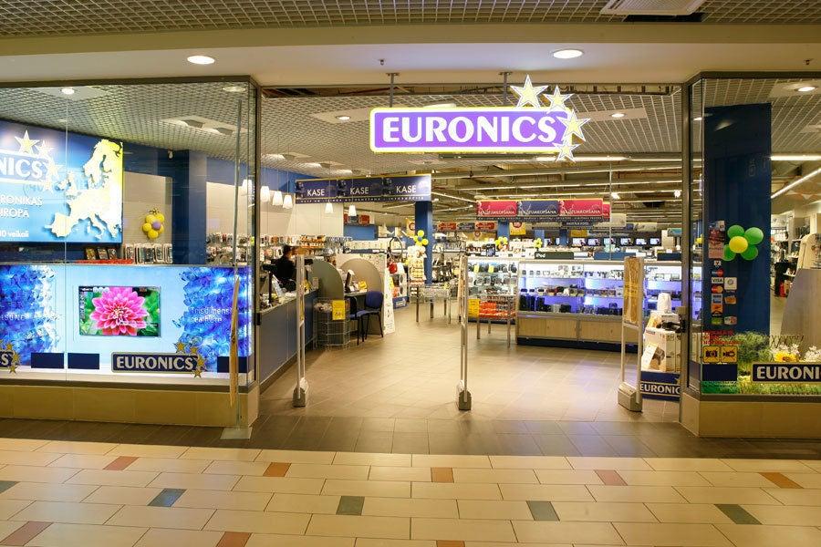 Sottocosto_Euronics