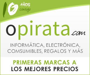 Banner Opirata