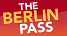 Ofertas Berlin Pass