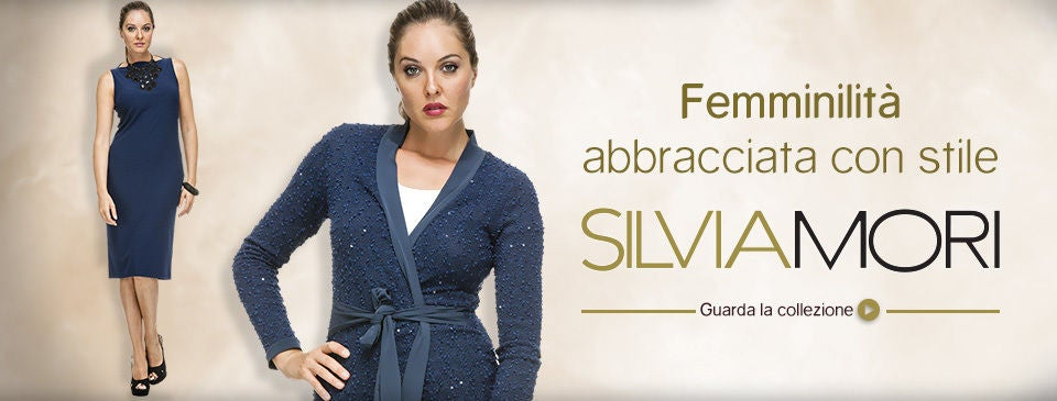 QVC_Silvia_Mori