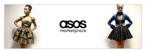 Codice Sconto Asos_Marketplace