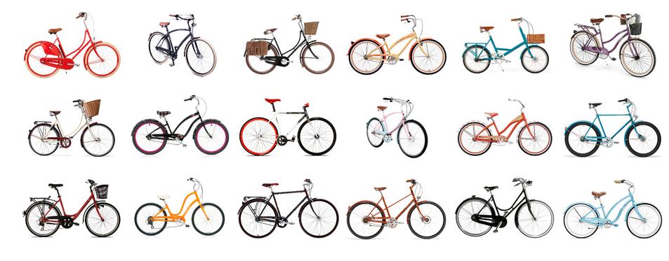 bicicletas ebay