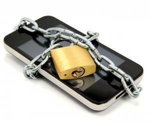 móviles libres