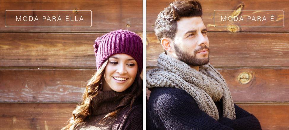 moda ebay