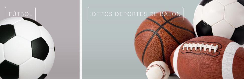deportes ebay