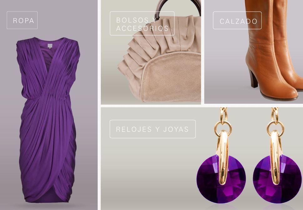 ebay moda