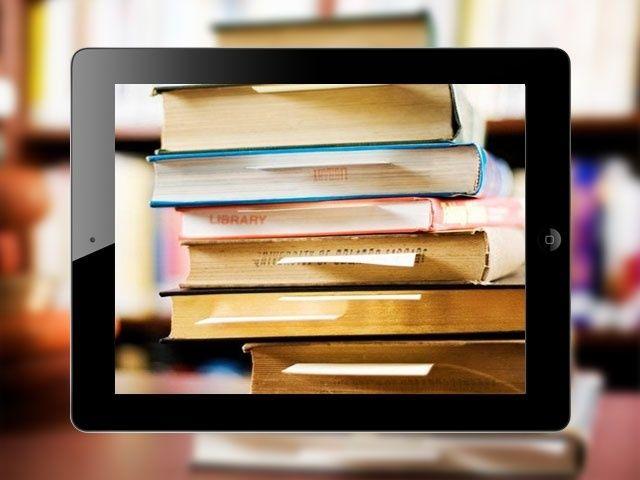 ebook estadisticas