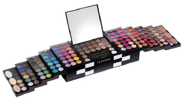 Sephora_palette_1