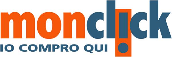 monclick_italia