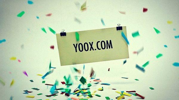 yoox_bambino_1
