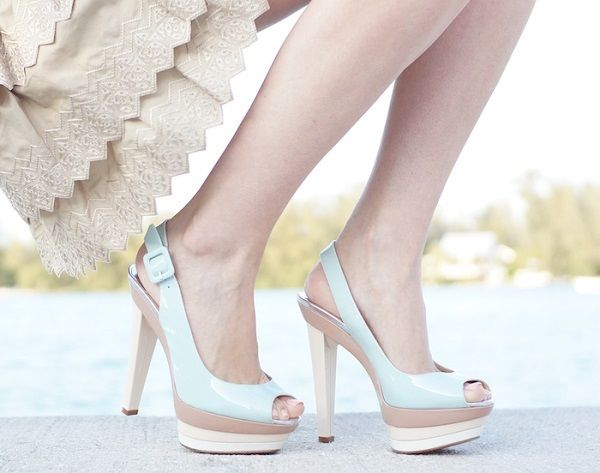 yoox_scarpe