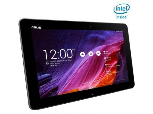 tablet worten asus