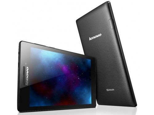 tablet worten lenovo