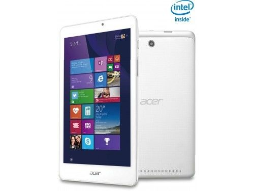 tablet worten acer