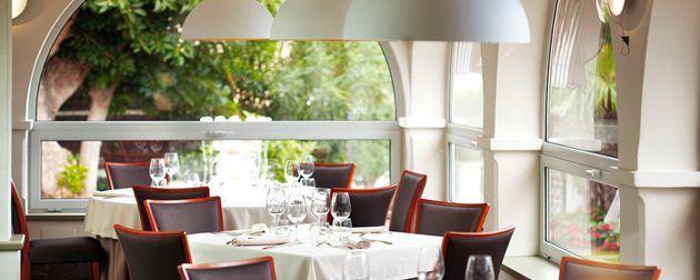 Ofertas en restaurantes en Barcelona en Groupalia