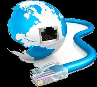internet vodafone