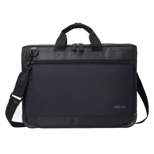 laptop case redcoon
