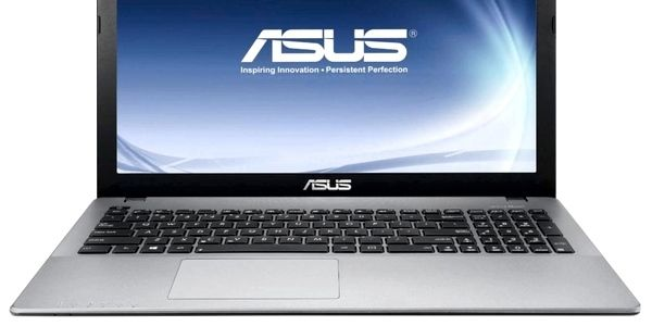 portatil asus redcoon