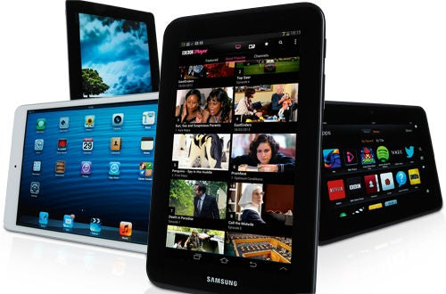tablets redcoon 1