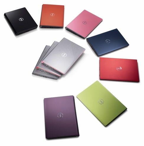 carrefour portatiles 1