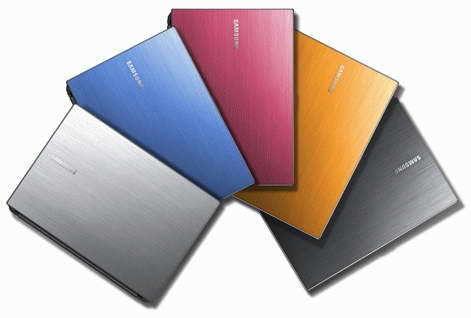 carrefour portatiles 3