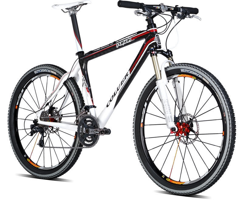carrefour bicicletas 1