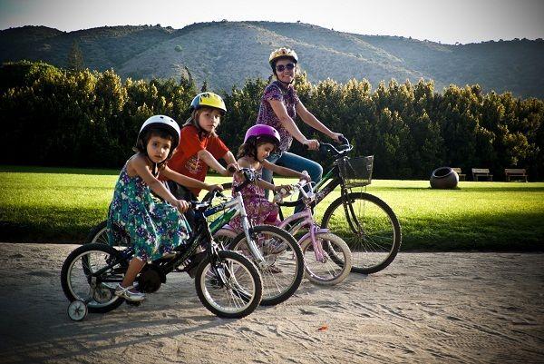 carrefour bicicletas 3