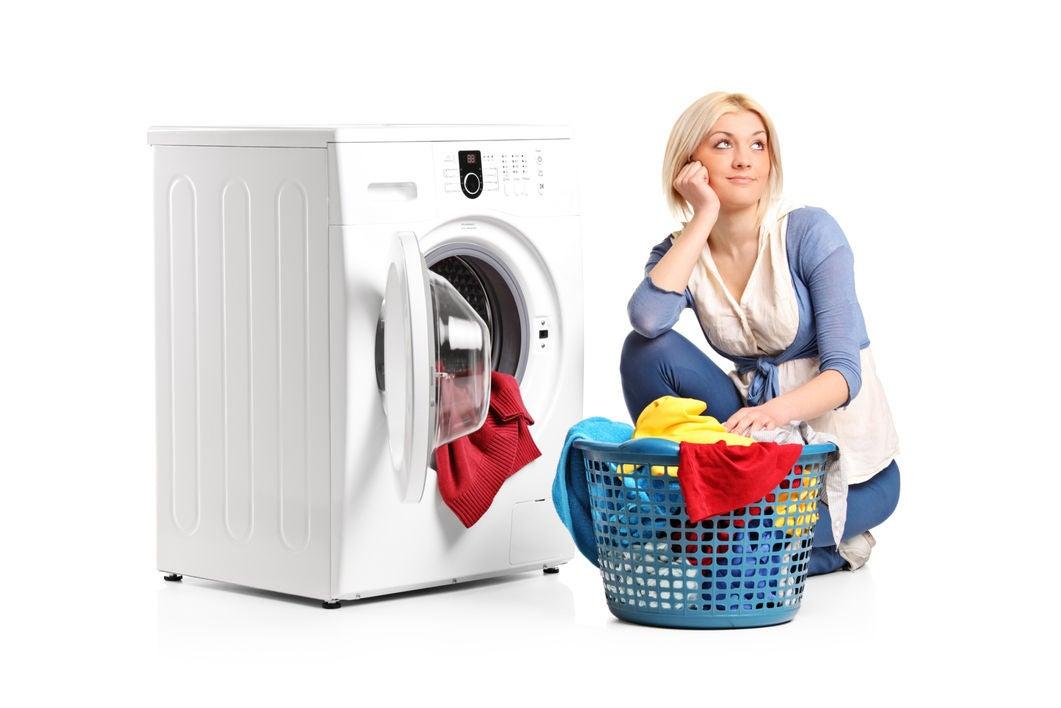 carrefour lavadoras 2